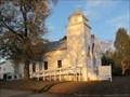 Image for Thomas Chapel United Methodist Church - Willis, Texas