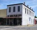 Image for Scio Lodge #39 (former 1902-1932) - Scio, Oregon