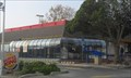 Image for Burger King - 41rst Ave - Capitola, CA