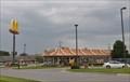 Image for McDonalds 2933 Wanamaker Road ~ Topeka, Kansas