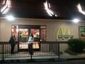 Image for Scott McDonalds Wifi - Santa Clara, CA