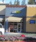 Image for Subway -  Oak - Walnut Creek, CA