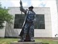 Image for Steelworker - Birmingham, AL