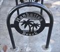 Image for Manhattan Beach Bicycle Tenders