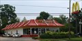 Image for McDonalds - 2812 Terry Rd - Jackson, MS
