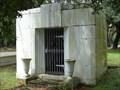 Image for Lewis Mausoleum - Jacksonville, FL