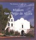 Image for Mission San Diego de Alcalá - San Diego, CA
