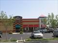 Image for KFC - Hammer Ln- Stockton, CA