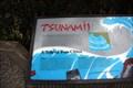 Image for Tsunami - Earthquake park - Anchorage, AK