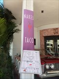 Image for Naked Taco  -  Miami Beach, FL