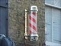 Image for Murdock Shoreditch - Redchurch Street, London, UK