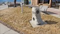 Image for Rotary Park - Creston, BC