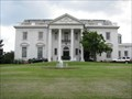 Image for Governor's Mansion - Baton Rouge, Louisiana