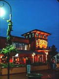 Image for Liberty Steakhouse and Brewery - Myrtle Beach, SC