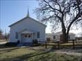 Image for Petty's Chapel Baptist Church - Corsicana, TX