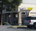 Image for Subway - Concord - Concord, CA