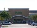 Image for Publix - The Shoppes at Jonathan's Landing - Jupiter, FL