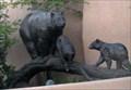 Image for Three Bears, Santa Fe, NM