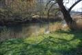 Image for Marsh Creek - Asaph, PA