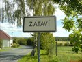 Image for Zatavi, Czech Republic, EU