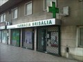 Image for Farmácia Brisália - Lisboa, Portugal