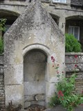 Image for Tinwell Forge Springhouse - Tinwell, Rutland, UK