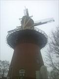 Image for Rijn en Zon - Utrecht, The Netherlands