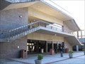Image for California State University, East Bay Library - Hayward, CA