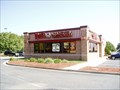 Image for Wendy's ~ Brook Rd. ~ Glen Allen, VA