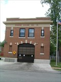 Image for Engine House Number 10 - St. Louis, MO