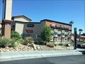 Image for Dairy Queen - W. Sahara Ave. - Las Vegas, NV