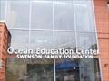 Image for Ocean Education Center - Dana Point