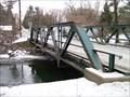 Image for malloryville road bridge