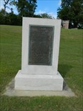 Image for Texas - Johnston's Army Monument - Vicksburg National Military Park