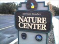 Image for The Morrison Knudsen Nature Center