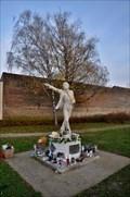 Image for King of Pop - Mistelbach, Austria