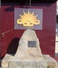 Image for Nollamara War Memorial - Nollamara,  Western Australia