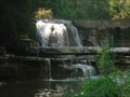 Image for Cold Creek Falls - Hume, NY
