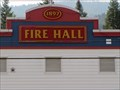 Image for Fire Hall