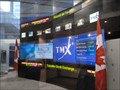 Image for The Exchange Tower - Toronto, Ontario, Canada