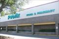 Image for Publix - Busch Blvd. - Tampa, FL