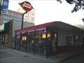 Image for New Westminster, B.C. Dairy Queen