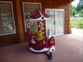 Image for Merry Go Round - Coombs, BC