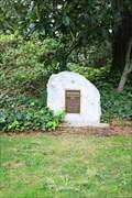 Image for Carmel-By-The-Sea Korean War Memorial