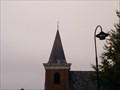 Image for RD Meetpunt: 13931001 - Wedde NL