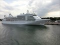 Image for Cruise Port, Rostock, Germany