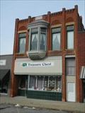 Image for Keil's Jewelry - Clinton Square Historic District - Clinton, Mo.