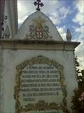Image for Bridge of Tavira - Tavira, Portugal