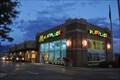 Image for McDonalds ~ Redwood Road