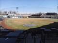 Image for Arvest Ballpark - Springdale AR